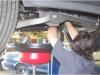 Car Repairs & Maintenance