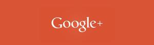 google-300x89