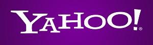 yahoo-logo-backgrounds